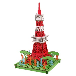 Tokyo-Tower_HP600a.jpg